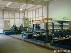 广州电线电缆回收公司