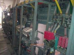 东山水冷螺杆机组bwin官网登录东山水冷螺杆机组bwin官网登录