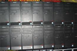 长泰印刷厂机械bwin官网登录长泰印刷厂机械bwin官网登录