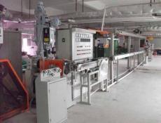 角美印刷厂机械bwin官网登录角美印刷厂机械bwin官网登录