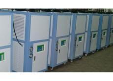 平和印刷厂机械bwin官网登录平和印刷厂机械bwin官网登录
