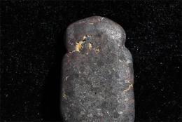 球形石铁陨石收购价值是多少