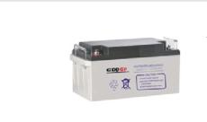 原裝GDP蓄電池GD-65 12V65AH推薦促銷