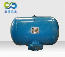 空气炮配件活塞 KQP50空气炮