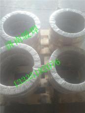 供应冷轧辊埋弧堆焊药芯焊丝