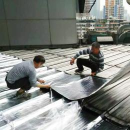 太原北大街专业修理卫生间漏水做防水贴瓷砖