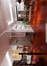上海长宁实木地板打磨 翻新 老工匠保护环境