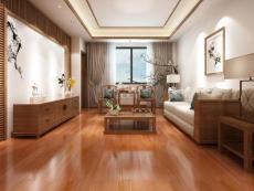 上海松江实木地板翻新打磨 提供节假日不休
