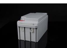 金武士蓄电池PW150-12-YA 12V150AH上门服务