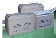 艾默科AMERCOM蓄电池AM12-15Ah 12V15AH