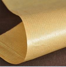 40克條紋牛皮紙  中藥包裝條紋牛皮紙