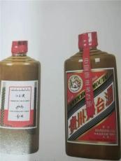 回收中国石油茅台酒回收价格表值多少钱