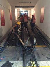 安慶回收電梯安慶電纜拆除廠家