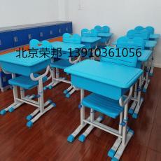 阳江市学生课桌椅生产厂家