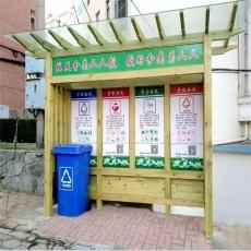 重庆景区标志牌木制防腐木标识牌重庆导向牌