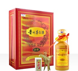 通州区bwin官网登录马万祺茅台酒价格