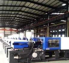 蘇州專業注塑機回收 蘇州注塑機回收中心
