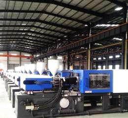 連云港專業注塑機回收二手注塑機回收公司