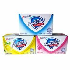 115g舒肤佳香皂生产批发价格