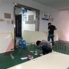 深圳防火门联动设置 闭门器安装消防公司