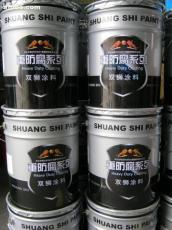 滄州市哪里回收膠印油墨公司