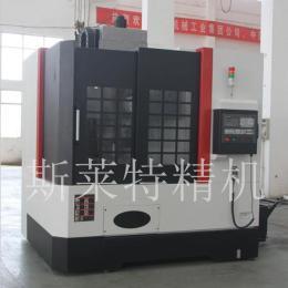 1200mm数控立车价格进口传动部件数控系统