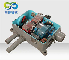 转辙机哪儿生产的 ZD6-J电动转辙机