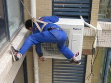西安电视塔壁挂炉维修电话多少