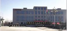 樂比樂河南最大的飲料生產廠家