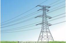 售电公司在安徽如何注册并开展业务