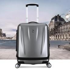 出国旅行如何选购好用的拉杆箱
