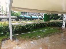 電動車充電樁那家質量好 充電樁雨棚