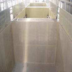 陕西西安901瓷釉涂料消防水池专用涂料