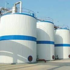 酒厂废水处理设备 废水处理设备生产厂家