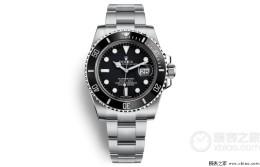 常熟手表回收劳力士手表哪里有回收的店