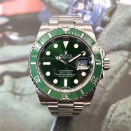 吴江手表回收劳力士手表哪里有回收的店