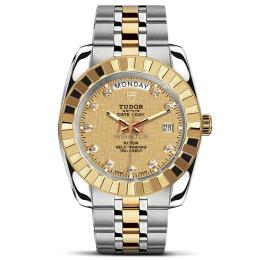 江阴手表回收劳力士手表哪里有回收的店