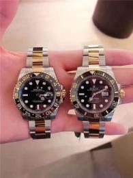 金坛手表回收劳力士手表哪里有回收的店