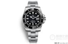 句容手表回收劳力士手表哪里有回收的店