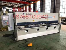 云南昆明10x3200液压数控剪板机品牌厂家