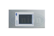 AN-600型手持式负氧离子检测仪