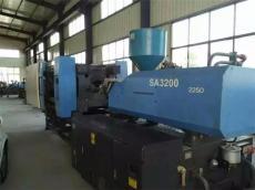 泰州专业注塑机回收 泰州注塑机回收公司