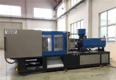 台州专业注塑机回收二手注塑机回收公司