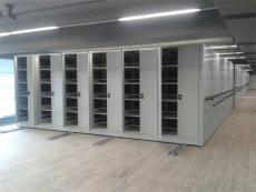 商丘哪里有生產訂做密集型移動檔案柜的廠家