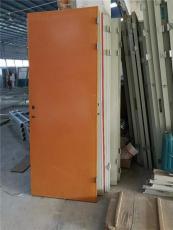廣州番禺甲級鋼質防火門加工定制廠家直銷