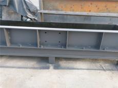 橋梁遮板模具生產周期/橋梁遮板模具設計