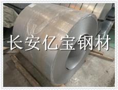 TSG 3109G SHGA270D丰田标准钢带