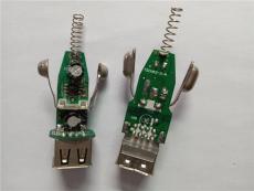 LP64920F資料無外圍線路簡單