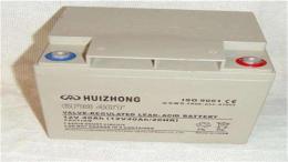 山肯蓄电池SK200-12 12V200AH总代理报价
