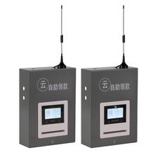 山东省莱芜市IC卡扫码支付水控机的价格